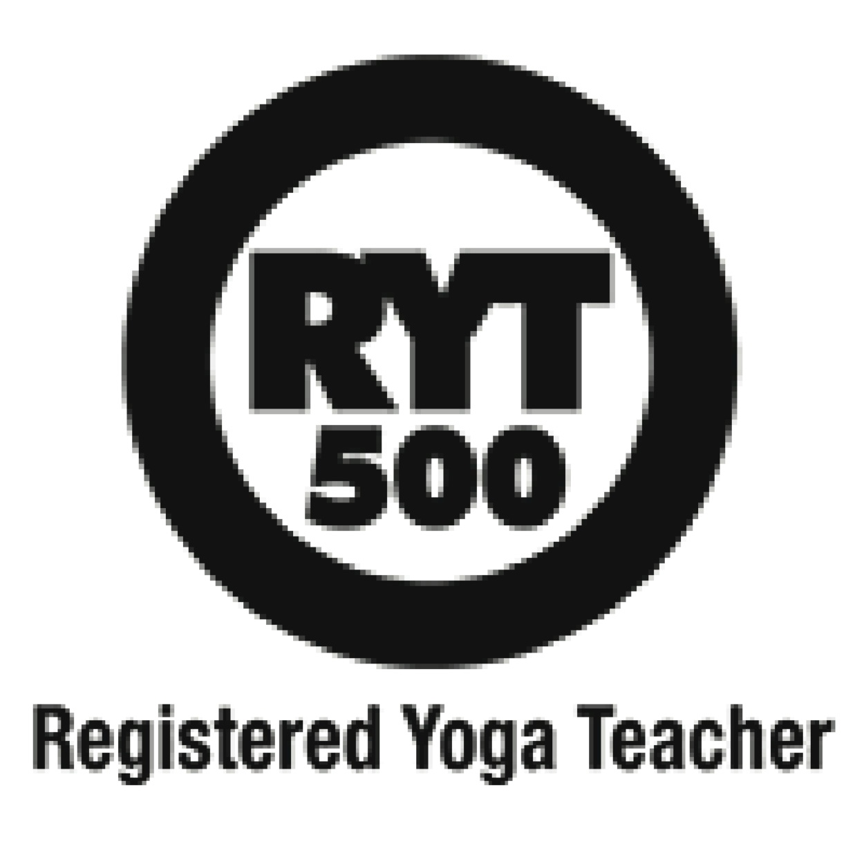 Reg trademark symbol images symbols and meanings edmonton area yoga teacher training yoga for today become biocorpaavc images biocorpaavc Choice Image